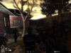 SWAT 4 - The Stetchkov Syndicate, shot00001.jpg