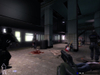 SWAT 4 - The Stetchkov Syndicate, shot00004.jpg