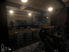 SWAT 4 - The Stetchkov Syndicate, shot00006.jpg