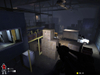SWAT 4 - The Stetchkov Syndicate, shot00007.jpg