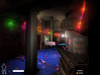 SWAT 4 - The Stetchkov Syndicate, shot00008.jpg