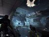 SWAT 4 - The Stetchkov Syndicate, shot00012.jpg