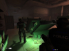 SWAT 4 - The Stetchkov Syndicate, shot00015.jpg