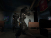 SWAT 4 - The Stetchkov Syndicate, swat4x_2005_11_03_16_17_23_20.jpg