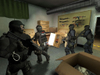 SWAT 4 - The Stetchkov Syndicate, swat4x_2005_11_04_12_32_39_71.jpg