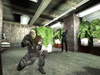 SWAT 4 - The Stetchkov Syndicate, swat4x_2005_11_04_14_44_11_79.jpg