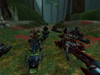 Star Wars Galaxies: Episode III Rage of the Wookiees, 14.jpg