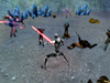 Star Wars Galaxies: Episode III Rage of the Wookiees, 15.jpg