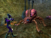 Star Wars Galaxies: Episode III Rage of the Wookiees, 25.jpg