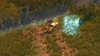 Sacred 2 - Fallen Angel: Ice & Blood, sacred2addon_pc_screenshots004.jpg