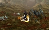 Sacred 2 – Fallen Angel, s2fa_pc_inquisitor__004_.jpg