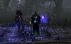 Sacred 2 – Fallen Angel, s2fa_pc_inquisitor__005_.jpg