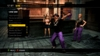 Saints Row 2, 45655_saints_row_03.jpg