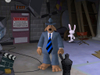 Sam & Max, ep2_backstage.jpg