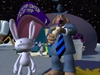 Sam & Max, ep6_unicorn.jpg