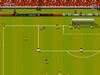 Sensible World of Soccer, foul1.jpg