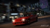 Shift 2 Unleashed, 12_10_10_le_22_nissan_s15_silvia_specr_ps.jpg