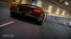 Shift 2 Unleashed, 12_10_10_le_37_lambo_murcielago_lp640_ps.jpg