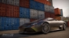 Shift 2 Unleashed, 12_11_10_le_20_lambo_murcielago_lp640_ps.jpg