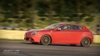 Shift 2 Unleashed, 12_13_10_le_alfa_04_alfa_romeo_giulietta_qv_ps.jpg