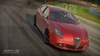 Shift 2 Unleashed, 12_13_10_le_alfa_09_alfa_romeo_giulietta_qv_ps.jpg