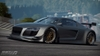Shift 2 Unleashed, shift2_unleashed_audi_r8_coupe_02.jpg