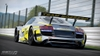 Shift 2 Unleashed, shift2_unleashed_audi_r8_lms_01.jpg