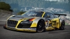 Shift 2 Unleashed, shift2_unleashed_audi_r8_lms_02.jpg