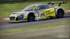 Shift 2 Unleashed, shift2_unleashed_audi_r8_lms_03.jpg