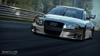 Shift 2 Unleashed, shift2_unleashed_audi_rs_4_01.jpg