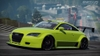 Shift 2 Unleashed, shift2_unleashed_audi_tt_coupe_02.jpg