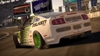 Shift 2 Unleashed, shift2_unleashed_ford_falken_tire_mustang_01.jpg