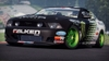 Shift 2 Unleashed, shift2_unleashed_ford_falken_tire_mustang_02.jpg