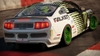 Shift 2 Unleashed, shift2_unleashed_ford_falken_tire_mustang_03.jpg