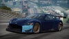 Shift 2 Unleashed, shift2_unleashed_maserati_granturismo_s_01.jpg