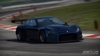 Shift 2 Unleashed, shift2_unleashed_maserati_granturismo_s_02.jpg