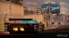 Shift 2 Unleashed, shift2_unleashed_maserati_mc12_02.jpg