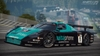 Shift 2 Unleashed, shift2_unleashed_maserati_mc12_03.jpg