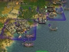 Sid Meier's Civilization IV: Colonization, 3.jpg
