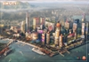 Sim City, simcity_announcement_conceptart_casinocity.jpg