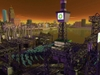 SimCity Societies, 07_10_05_21_34_05.jpg