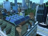 SimCity Societies, 07_10_05_21_46_38.jpg