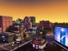 SimCity Societies, scsocpcscrneass02__1024x768_.jpg