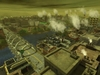 SimCity Societies, scsocpcscrneass04__1024x768_.jpg
