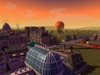 SimCity Societies, scsocpcscrnmodhotairballoon.jpg