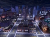 SimCity Societies, scsocpcscrnnormcitynight001.jpg
