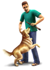 Sims 2 Pets, sims2ppcrenddogstick_psd_jpgcopy.jpg