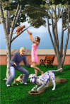 Sims 2 Pets, sims2ppcrendpark_psd_jpgcopy.jpg