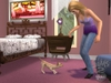 Sims 2 Pets, sims2ppcscrnrazzle1wm.jpg