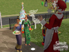 The Sims 2 Festive Holiday Stuff, sims2hspcscrncookies4wm.jpg